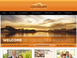 Couvelier